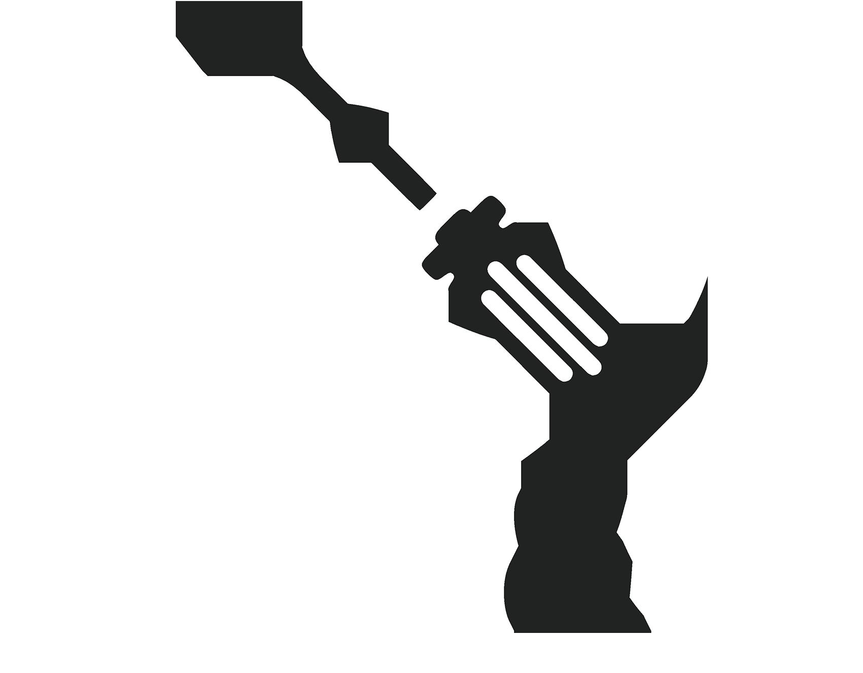 Install&Go